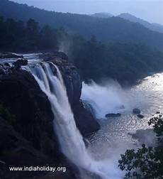 in all kerala glory beautiful naturally kerala is the most beautiful state in india