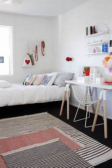 Womens Bedroom Ideas For Small Rooms by 15 Beautiful Bedroom Designs For Decoration