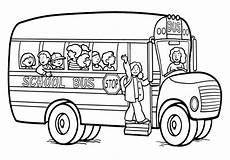 Schule Und Familie Ausmalbilder Einhorn Malvorlagen Schule Zum Ausdrucken