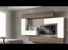 soggiorno componibile soggiorno componibile moderno