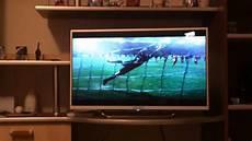 tv smart led sony 80cm 32w706