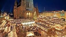 weihnachtsmarkt ulm 2019 alle termine 214 ffnungszeiten und