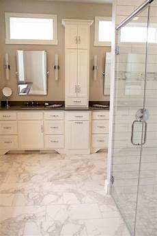 floor tile marmi di napoli calcutta 12x24 shower tile h