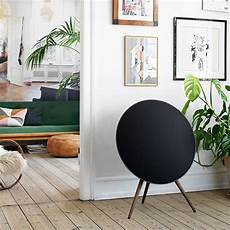 and olufsen b o play by olufsen beoplay a9 one point