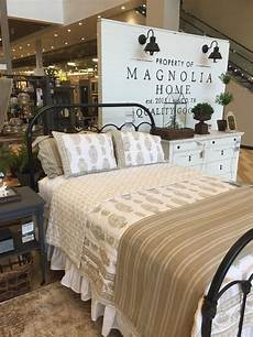 Bedding Joanna Gaines Bedroom Ideas magnolia home by joanna gaines house of hargrove home