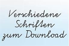 Downloads Brosch 252 Ren Schriften Allg Hilfen