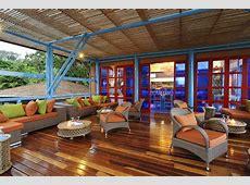 Wallpaper Nayara Hotel, Spa & Gardens, Costa Rica, Best
