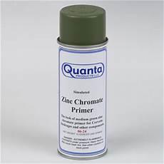 medium green zinc chromate primer spray paint 12 oz gastanks com