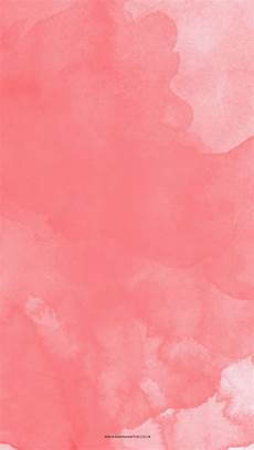 Watercolor Iphone Background by Watermelon Watercolor Tjn Plain Wallpaper Iphone