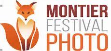 Résultat d'images pour festival s animalière montier en der logo