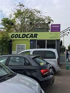 location voiture espagne low cost location de voiture en andalousie espagne test et avis