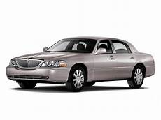 how do i learn about cars 2007 lincoln mkz auto manual lincoln town car specs photos 2007 2008 2009 2010 2011 autoevolution