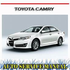 car owners manuals free downloads 1992 toyota camry security system toyota camry hybrid camry 2012 2016 workshop service repair manual dvd ebay