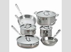 Wagner Ware Magnalite 4263 4265 4267 4269 Oval Aluminum