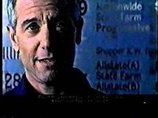 2005 progressive direct auto insurance commercial
