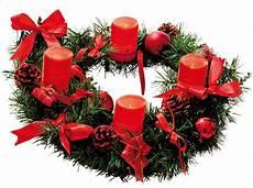 adventskranz 187 ein muss zu jedem weihnachtsfest