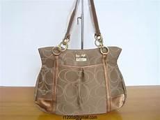 sac de luxe venant de chine sacs a petit prix sac a