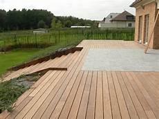 terrasses en bois et mt design