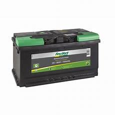 batterie voiture feu vert prix batterie voiture feu vert q feu vert