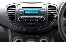 hyundai i10 aftermarket navigation autoradio aftermarket