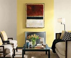 17 best images about yellow paint colors pinterest