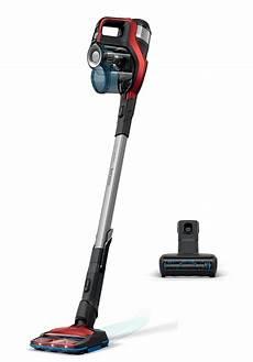 speedpro max 360 176 cordless stick vacuum cleaner philips
