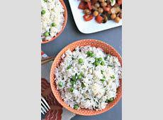 coconut jasmine rice_image