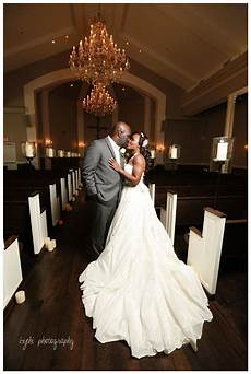 by beautiful brown brown brides and grooms wedding american brides