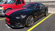 used ford mustang for sale boise id cargurus