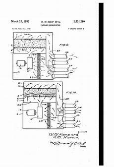 2002 vw beetle fuse box diagram fuse box for 2002 vw beetle wiring diagram database