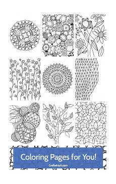 awesome new coloring pages for adults adult coloring pages coloring books coloring pages