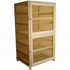 meuble garde manger bois garde manger n 176 8 2 portes 5 233 tag 232 res achat vente meuble a epices garde manger n 176 8 2