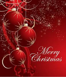 merry christmas picture cards best christmas cards messages quotes wishes images 2018 sayingimages com