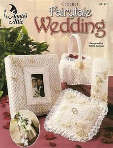 free crochet pattern flower basket crochet ring bearer s pillow pattern leaflet crochet