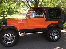 Image Result For Cj7 Choke Wiring Jeep Wire Diagram