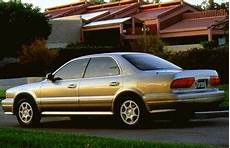 blue book value for used cars 1996 mitsubishi pajero on board diagnostic system 1996 mitsubishi diamante pricing reviews ratings kelley blue book