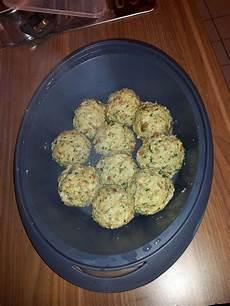 kartoffeln kochen thermomix brezenkn 246 rezept thermomix rezepte food