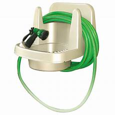 Hose Sink by Maze Wall Mounted Outdoor Sink With Hose Hanger Ebay