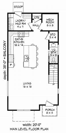 reverse 1 5 story house plans reverse one and a half story house plans house design ideas