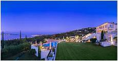 villa belrose st guide to the best weddings in