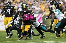 steelers jaguars playoffs 2017 afc divisional playoff notes jacksonville jaguars at
