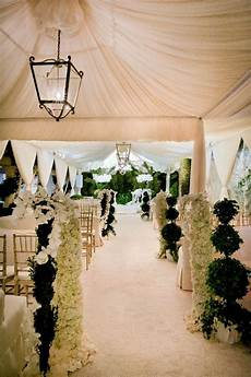 157 best aisle decor images on pinterest wedding