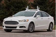 ford 2020 driverless ford driverless cars by 2021
