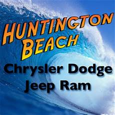 chrysler huntington huntington chrysler jeep dodge ram 326 photos