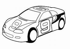 Malvorlagen Auto Zum Ausdrucken Ausmalbilder Auto 25 Ausmalbilder Malvorlagen
