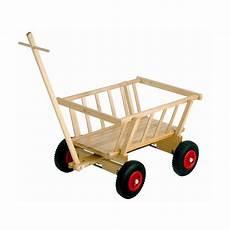 gloco leiterwagen handwagen 70 cm luftbereift