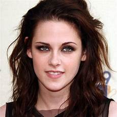 maquillage pour cheveux le maquillage des yeux verts pour brune maquillage des yeux