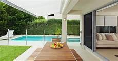 Dach Für Terrasse - die markise als ausfahrbares dach f 252 r dein terrassen paradies