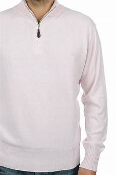 pull pale homme 100 cachemire 2 fils