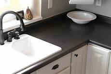 Kitchen Countertops Discount Prices by Cheap Countertop Ideas For Kitchen